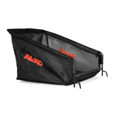 AL-KO 28cm Soft Touch Grass Collection Box