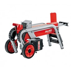 AL-KO KHS 3704 Electric Log Splitter