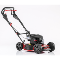AL-KO 4605 SP Self-Propelled Petrol Mulching Lawn mower