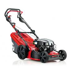AL-KO Solo 4755 VS Self-Propelled Lawnmower