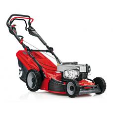AL-KO Solo 5275 VS Self-Propelled Lawnmower
