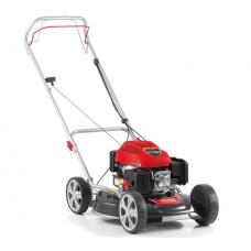 AL-KO 460 BRA Bio Mulching Lawn mower