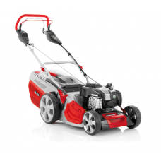 AL-KO Highline 473 SP 4-in-1 Self-Propelled Lawn mower