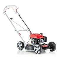 AL-KO 468 SP-A Bio Self-Propelled Mulching Mower
